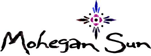 Mohegan Sun Casino Resort, Connecticut