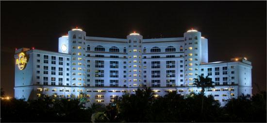 L'auberge Casino Resort, Lake Charles, LA