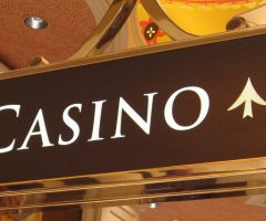 Best Casinos Outside of Las Vegas