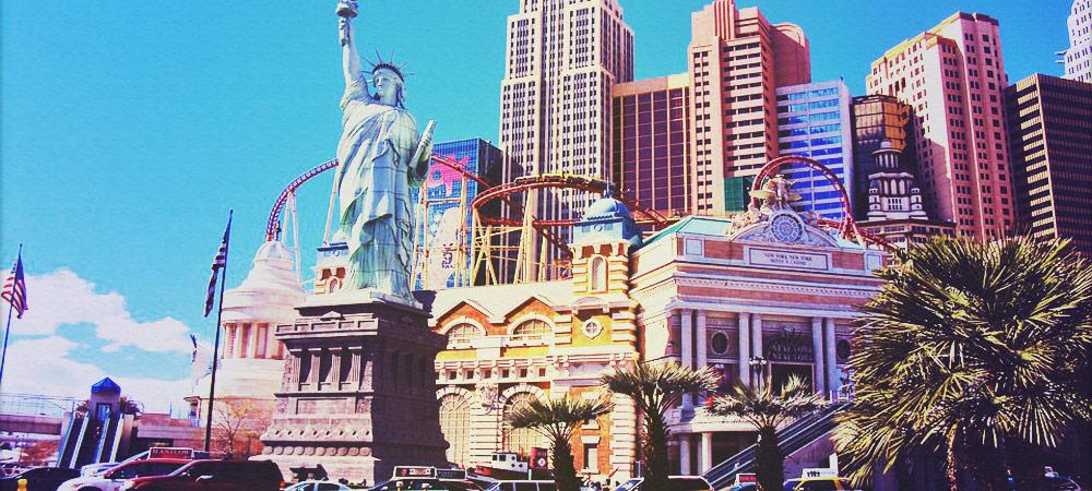 Las-Vegas'-gambling-Sin
