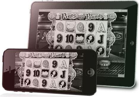Mobile-Gaming-gambling